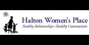 HaltonWomensShelter