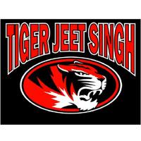 official event launch a huge success tiger jeet singh