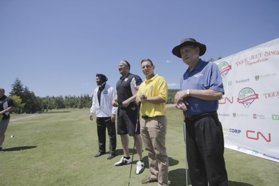 Tee off for a Miracle-1522