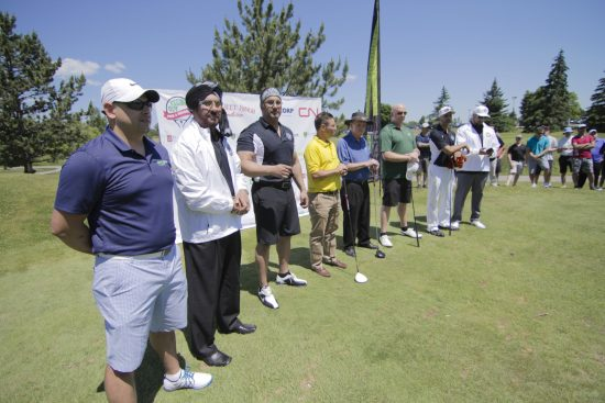 Tee off for a Miracle-1535