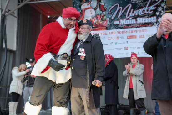 Miracle on Main 2016-62