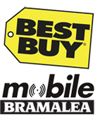 Best Buy Mobile Bramelea